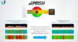 AirPrism - Antes e Depois