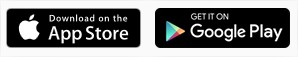 App UniFi EDU mobile já disponível na App Store para iOS e Google Play Store para sistema Android