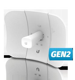 LBE-5AC-Gen2 - miniatura