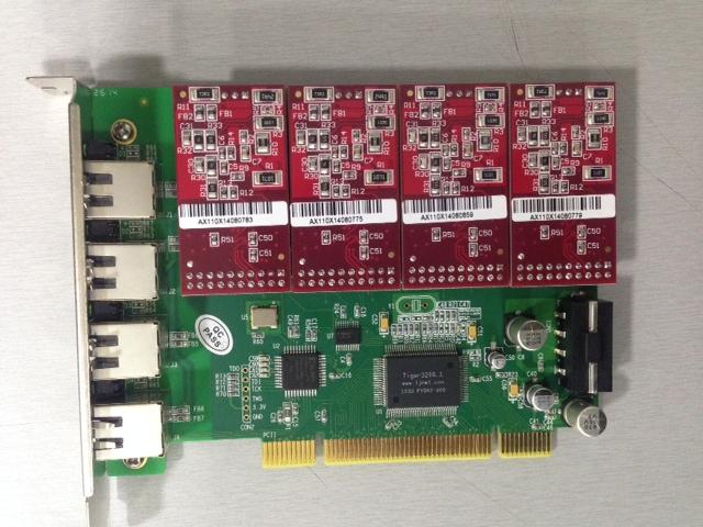 http://flytec.com.py/produtos/1322.JPG