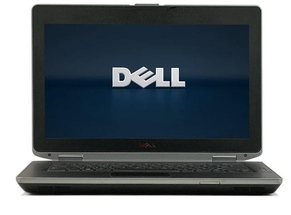 """NTB DELL LATITUDE E6430 I5-3340/2.7GHZ/8GB/320GB/W10/14""""RE"""