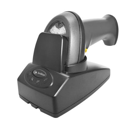 3NSTAR SCANNER POS-SC300 1D