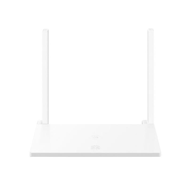 HUAWEI ROUTER WIFI WS318N 300MBPS 2.4GHZ