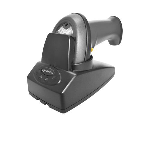 3NSTAR SCANNER POS-SC305 1D WIFI