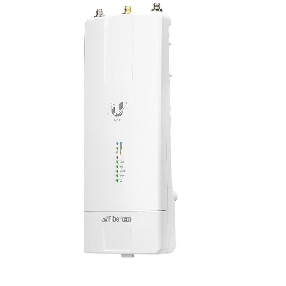 UBNT AF-5XHD AIRFIBER IP-67 5GHZ 1GBPS+