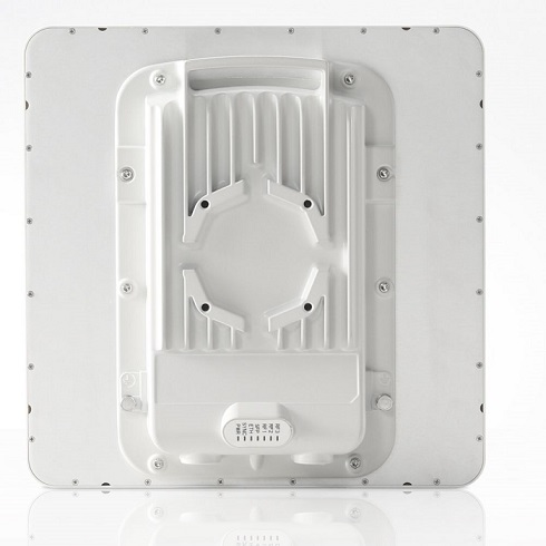 CAMBIUM RADIO PTP 550 AC AP GIGABIT 1.4GBIT 5GHZ 23DBI INTEG
