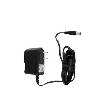 YEALINK FONTE PS5V600US 5V 600MA (PARA TELEFONES YEALINK)