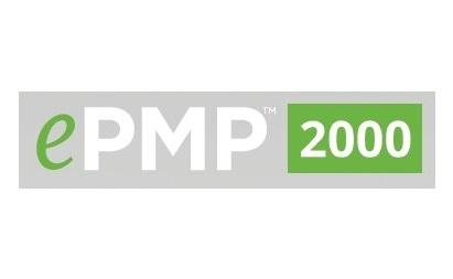 CAMBIUM LICENÇA CAM EPMP 2000 AP (C050900S2KLA) FULL 120
