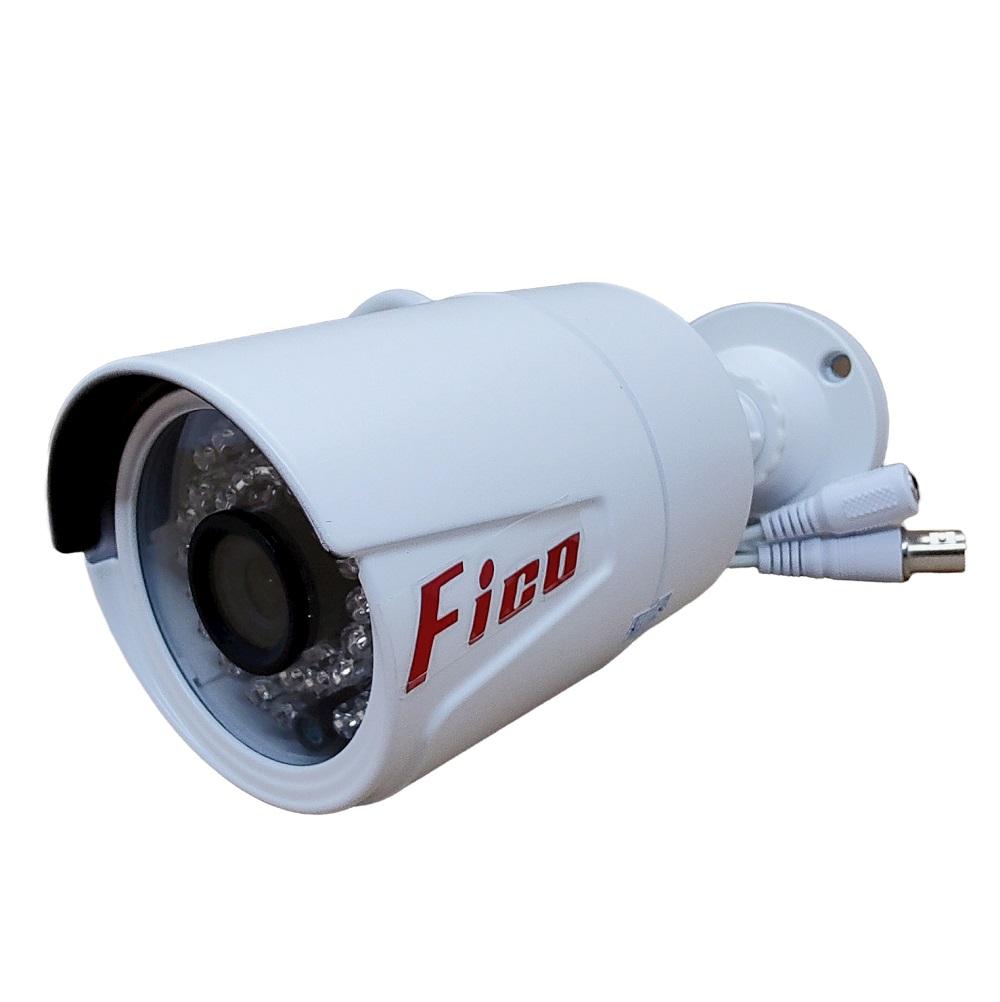 FICO CAMERA AHD319K 1080P 30FPS 2.0MP 3MP HD LENTE IR-CUT