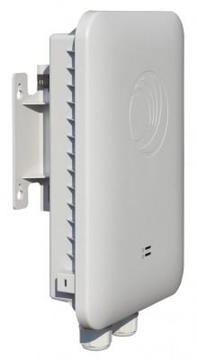 CAMBIUM CNPILOT ENTERPRISE OUTDOOR E500 802.11AC DUAL BAND