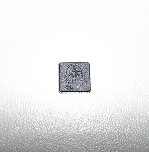 COMPONENTES ATHEROS AR9285 - AL1A