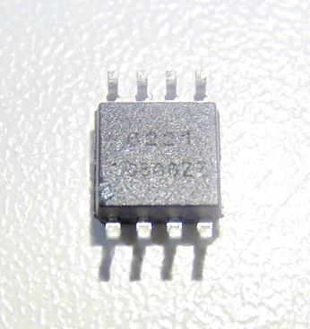 COMPONENTES WINBOND 2503BVSIG - 1234
