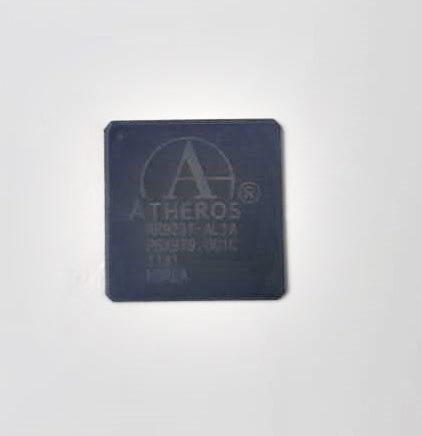 COMPONENTES TRENDCHIP ATHEROS AR9331-AL1A