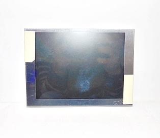 F. ACESS. ORIENTEK T40 TELA LCD