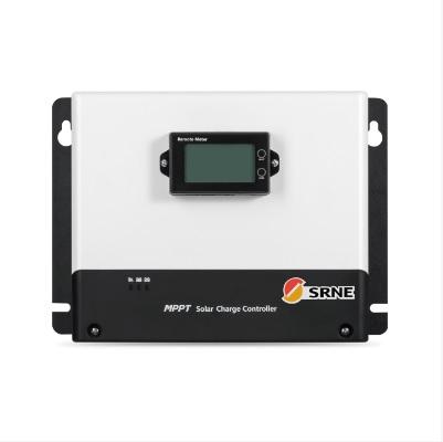 SOLAR MPPT 100A CONTROLADOR 12V/48V SR-MC48100N15