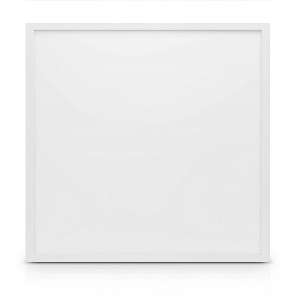 UBIQUITI ULED-AT UNIFI PAINEL LED 802.3AT POE+