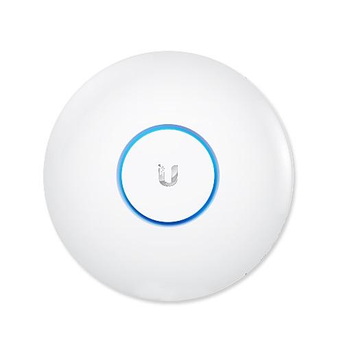 UBNT UAP-AC-PRO-BR UNIFI AP 2.4/5.0GHZ 450/1300MBPS