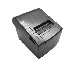 3NSTAR IMP. POS-RPT010UB TERMICA 80MM 260MM/S USB/BLUETOOTH