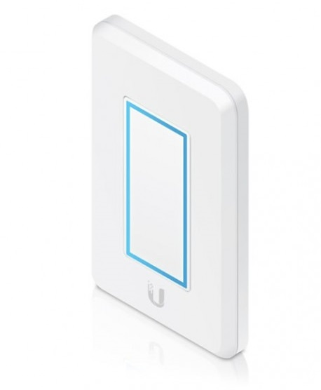 UBIQUITI UDIM-AT UNIFI DIMMER SWITCH 802.3AF POE