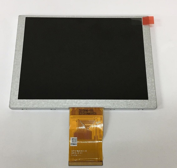 F. ACESS. ORIENTEK T37 TELA LCD