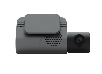 KAISER BAAS CAMERA R60 1080P 30FPS 720P WIFI GPS - KBA12049