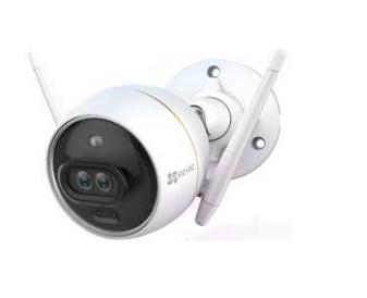 EZVIZ CAMERA IP WIFI C3X CS-CV310-C1-6B22WFR 1080P 2.8MM