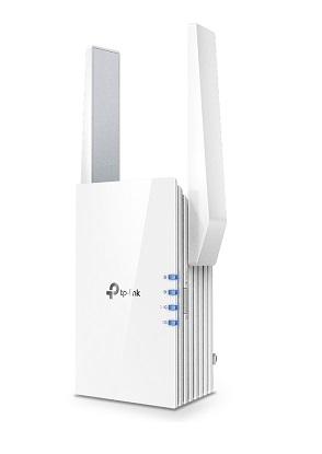 baixar firmware tp link tl-wr841hp