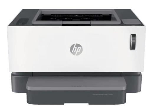 LASER HP NEVERSTOP 1000W (4RY23A) MONOCROMATICA WIFI 220V